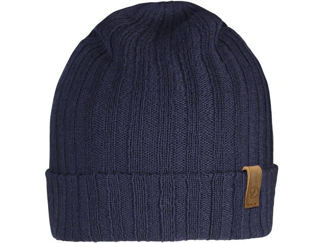 Fjällräven Byron Hat, dark navy